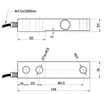 CO-1_307x350